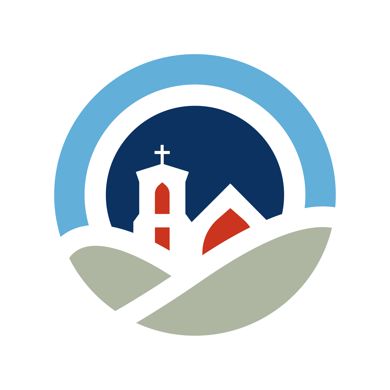 FBC Boerne TX baptist logo